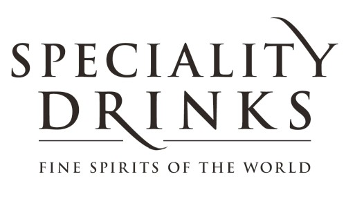 2004 Founding of Speciality Drinks