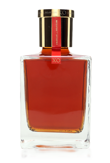Chateau de Beaulon XO Collection Cognac