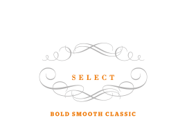 Personalised Jack Daniel S Sinatra Select Litre Bottle Engraving The Whisky Exchange