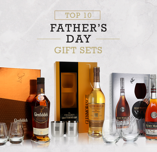 father s day the whisky exchange the whisky exchange