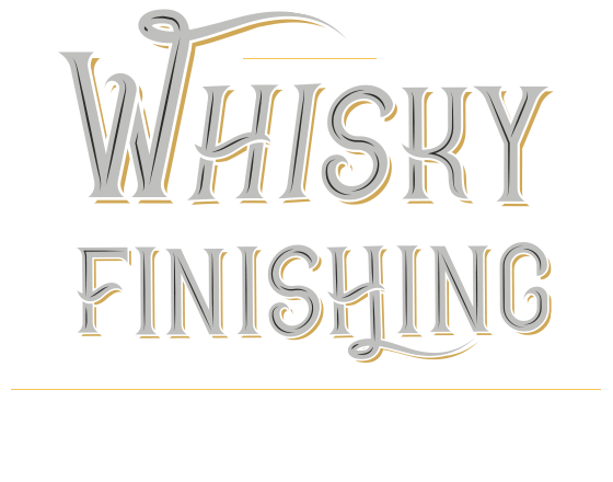 Focus On Whisky Finishing