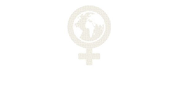 It's A Woman's World