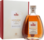 Buy Hine Cognac