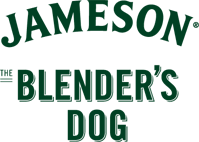 The Blender's Dog