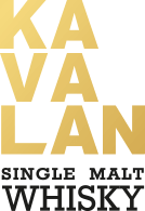 Kavalan Prize Draw : The Whisky Exchange : The Whisky Exchange