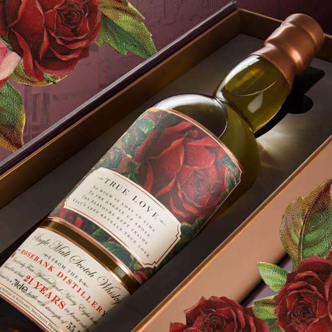 Képtalálatok a következőre: rosebank roses true love