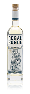 Regal Rogue Daring Dry Vermouth