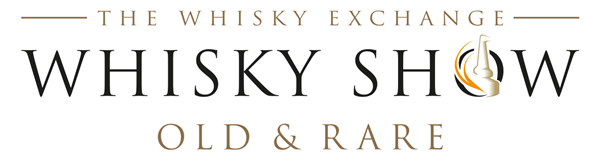 The Whisky Exchange Whisky Show Old & Rare