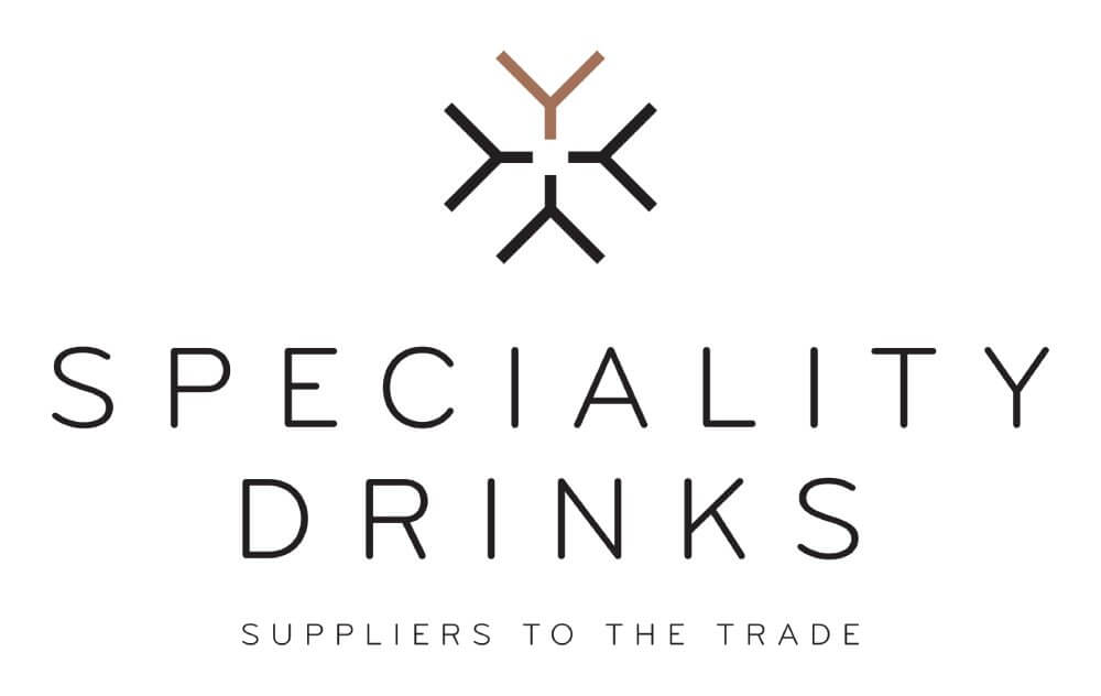 Speciality Drinks Ltd