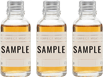 View all samples