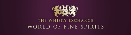 The Whisky Exchange - World of Fine Spirits