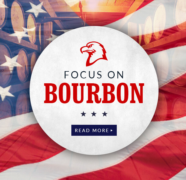 Focus on Bourbon