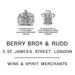 Berry Brothers & Rudd