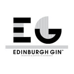 Edinburgh Distillery