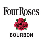 Old & Rare Four Roses