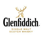 Old & Rare Glenfiddich