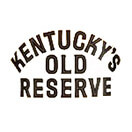 Kentucky Old Reserve