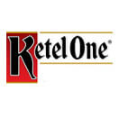 Ketel One (Jenever)