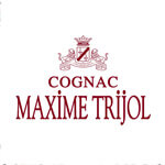 Maxime Trijol