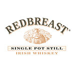 Old & Rare Redbreast
