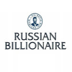 Russian Billionaire