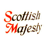 Scottish Majesty