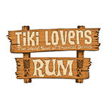 Tiki Lovers