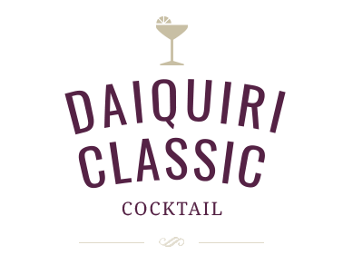Daiquiri Classic Cocktail Recipe