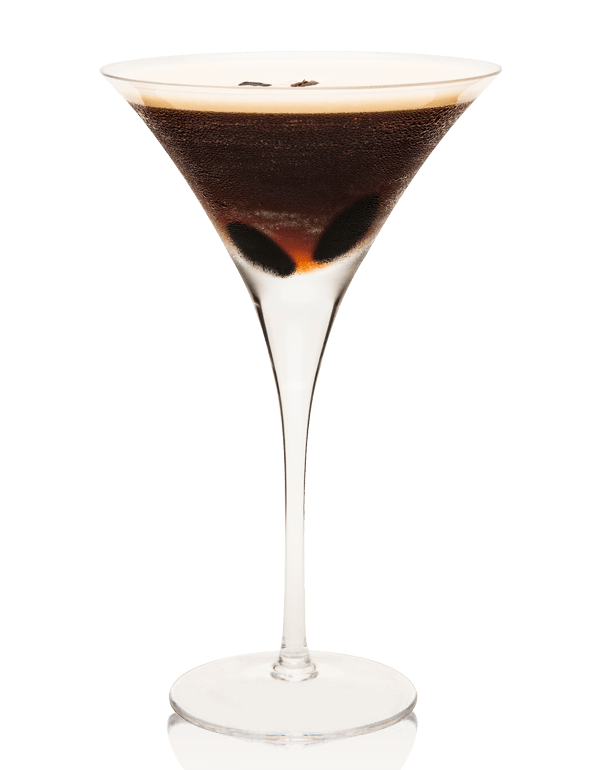 Espresso Martini Cocktail Recipe The Whisky Exchange
