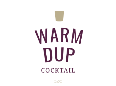 Warm Dup Cocktail Recipe