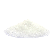 Salt (powder)