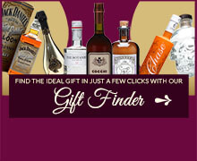Gift Finder - for the perfect present
