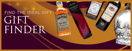 Choose the perfect present with our gift finder